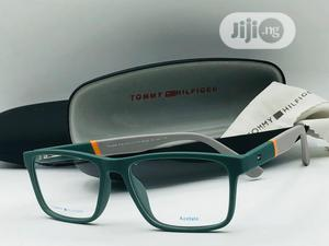 Tommy Hilfiger Sunglass for Classic Men | Clothing Accessories for sale in Lagos State, Lagos Island (Eko)