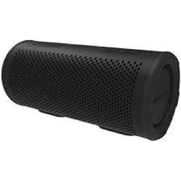 Braven - STRYDE 360 Waterproof Bluetooth Speaker - Black | Audio & Music Equipment for sale in Ikeja, Lagos State, Nigeria