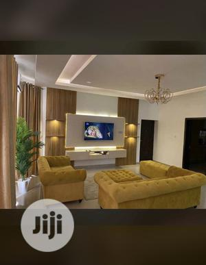 Affordable Interior Decorator | Building & Trades Services for sale in Lagos State, Alimosho