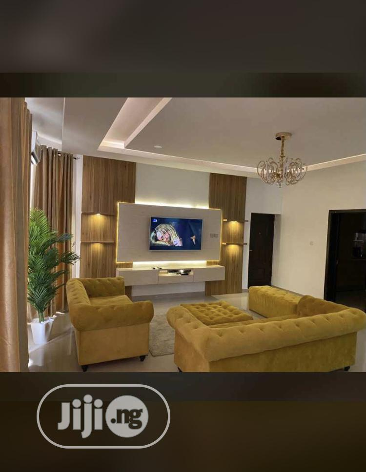 Affordable Interior Decorator | Building & Trades Services for sale in Alimosho, Lagos State, Nigeria