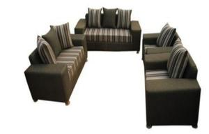 Box Arm Chairs   Furniture for sale in Lagos State, Gbagada