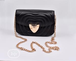 Ladies Cute Fashion Shoulder Bag | Bags for sale in Lagos State, Lekki