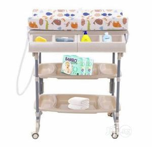Standing Bath   Baby & Child Care for sale in Lagos State, Lagos Island (Eko)