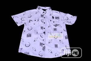 Boys Shirts | Children's Clothing for sale in Abuja (FCT) State, Gwarinpa
