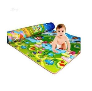 Large Size Foam Play Mats for Children/Family -N05   Toys for sale in Lagos State, Alimosho