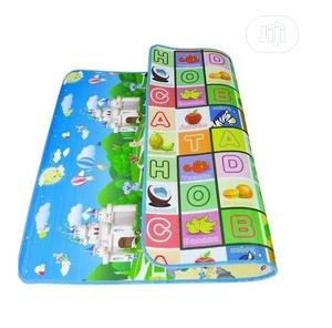 Children's Play Mat - Medium Size - Jy7   Toys for sale in Lagos State, Alimosho