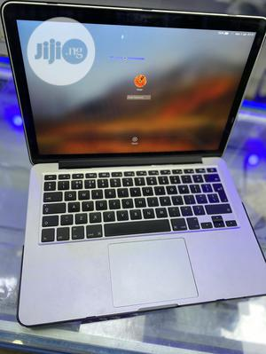 Laptop Apple MacBook Pro 8GB Intel Core i5 SSD 128GB   Laptops & Computers for sale in Kaduna State, Kaduna / Kaduna State
