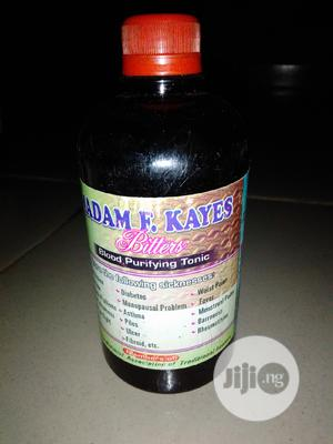 Madam F.Kayes Blood Purifier   Vitamins & Supplements for sale in Abuja (FCT) State, Masaka