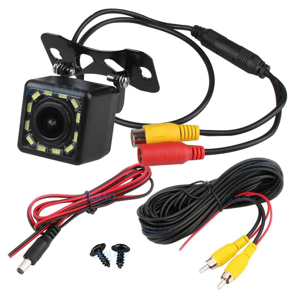 Car Reverse Camera | Vehicle Parts & Accessories for sale in Ikeja, Lagos State, Nigeria