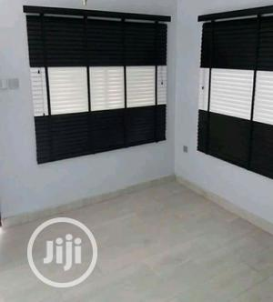 Day And Night Wooden Blind | Home Accessories for sale in Lagos State, Lagos Island (Eko)