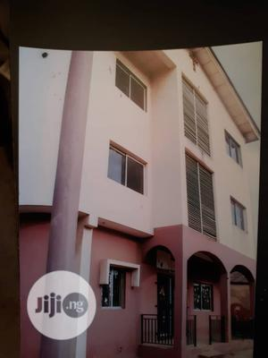 School For Sale @ Ojodu On 2,600sqm, With Cofo | Commercial Property For Sale for sale in Ojodu, Berger