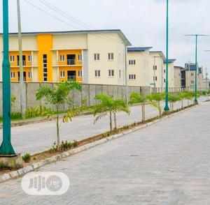 Luxury 2 Bedroom Apartment For Sale At Mtr Gardens, Isheri | Houses & Apartments For Sale for sale in Magodo, GRA Phase 1