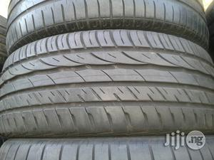 Belgium Tyre | Vehicle Parts & Accessories for sale in Rivers State, Port-Harcourt