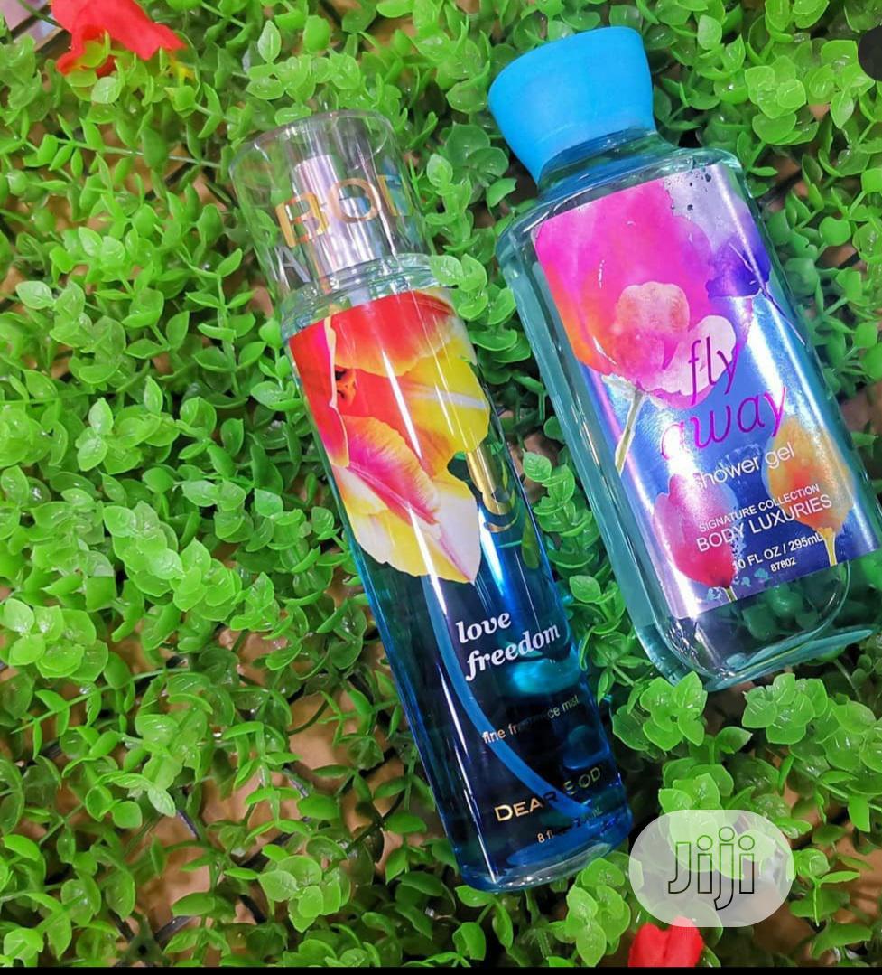 Fragrance Women's Spray 236 ml | Fragrance for sale in Ikoyi, Lagos State, Nigeria