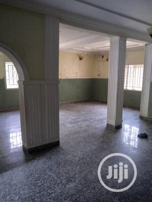 5 Bedroom Semi Detached Duplex   Houses & Apartments For Sale for sale in Abuja (FCT) State, Jabi