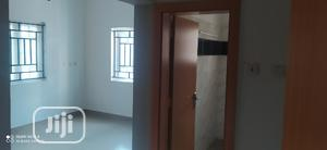 Executive 3 Bedroom Flat to Rent | Houses & Apartments For Rent for sale in Enugu State, Enugu