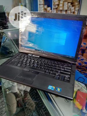Laptop Dell Latitude E4310 4GB Intel Core i5 HDD 320GB   Laptops & Computers for sale in Abuja (FCT) State, Garki 1