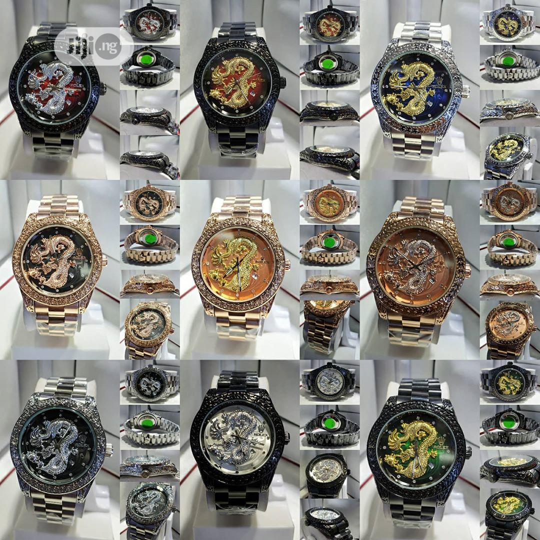 Affordable Watches | Watches for sale in Onitsha, Anambra State, Nigeria