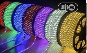 Led Rope Light All Colors | Home Accessories for sale in Lagos State, Lekki