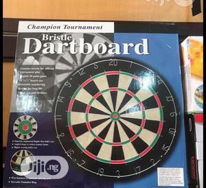 Dart Board | Sports Equipment for sale in Lagos State, Ikoyi