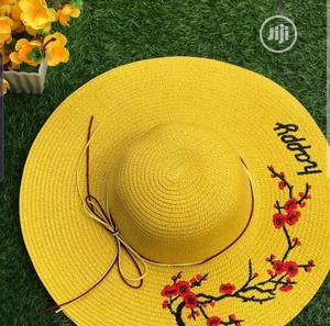 Beach Hats   Clothing Accessories for sale in Lagos State, Lagos Island (Eko)