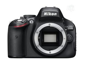 New Nikon D5100 Body Only Digital Camera | Photo & Video Cameras for sale in Lagos State, Ikeja