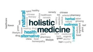 Nature's Clinic Healing Theraputics   Health & Beauty Services for sale in Lagos State, Ikeja
