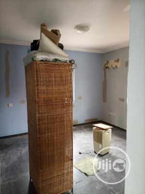 A Massive 5bed Bungalow With 2 Rooms BQ Up(Office) And Down.   Houses & Apartments For Rent for sale in Lagos State, Ajah