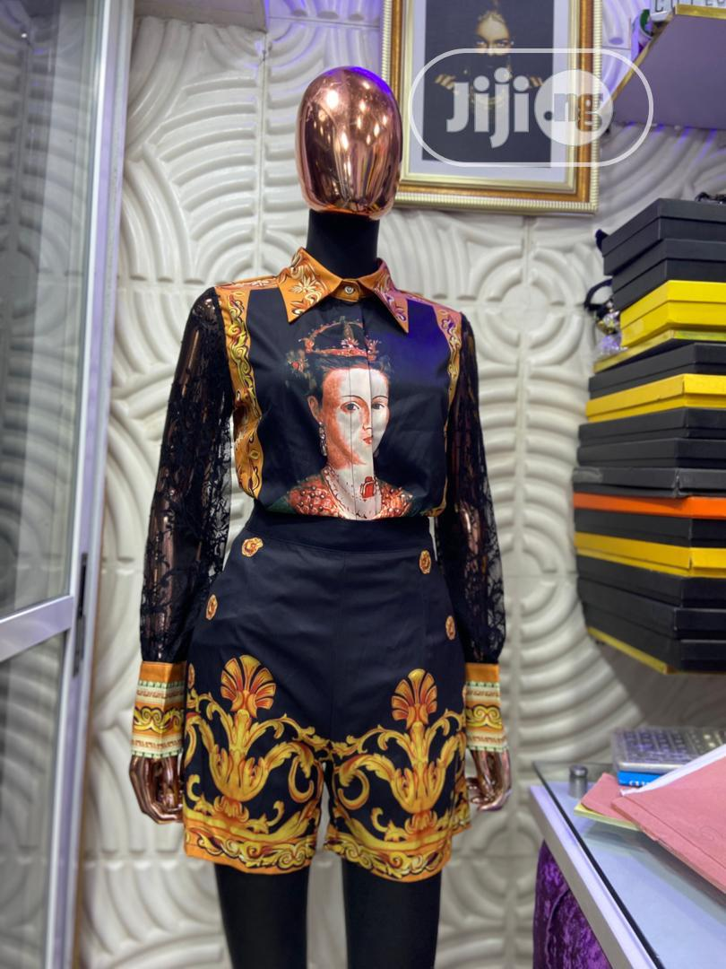 Two Pieces Set | Clothing for sale in Ajah, Lagos State, Nigeria