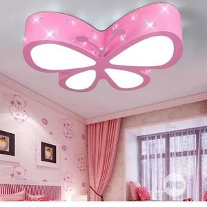 Butter Chandelier For Kids Room | Babies & Kids Accessories for sale in Lagos State, Ajah