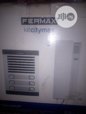 Fermax Kit Citymax | Stationery for sale in Lagos State, Ikeja