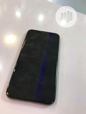 Apple iPhone X 64 GB Gray   Mobile Phones for sale in Oyo State, Ibadan
