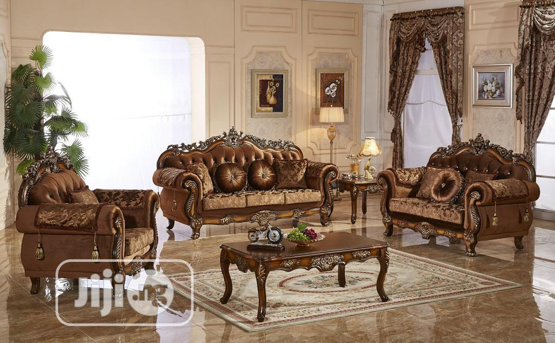 Finest Leather Furniture