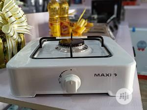Maxi Single Table Top Gas Cooker | Kitchen Appliances for sale in Oyo State, Ibadan