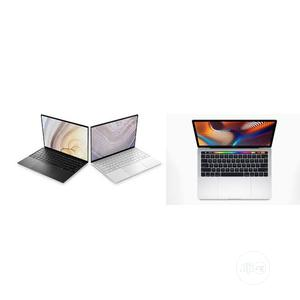 New Laptop Apple MacBook Air 8GB Intel Core I3 HDD 256GB | Laptops & Computers for sale in Lagos State, Ikeja
