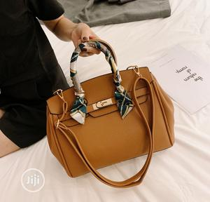 2020 New Women Bag European and American Style | Bags for sale in Abuja (FCT) State, Wuse 2