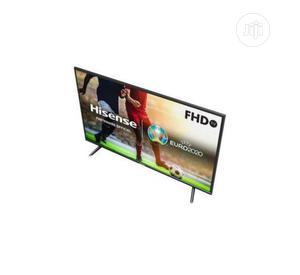 """Hisense Hisense 43""""'full HD LED TV 2019/2020 Model   TV & DVD Equipment for sale in Abuja (FCT) State, Wuse"""