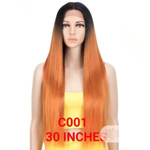 Human Hair Blend   Hair Beauty for sale in Akwa Ibom State, Uyo