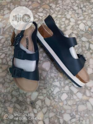 Blue Slippers   Children's Shoes for sale in Lagos State, Lagos Island (Eko)