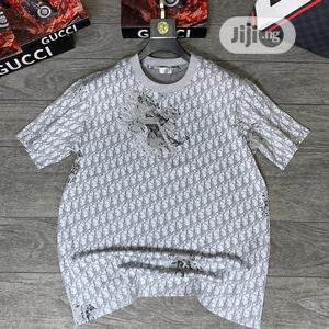 Gucci T Shirt | Clothing for sale in Abuja (FCT) State, Gwarinpa