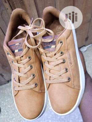 Brown Shoes for Boys | Children's Shoes for sale in Lagos State, Lagos Island (Eko)