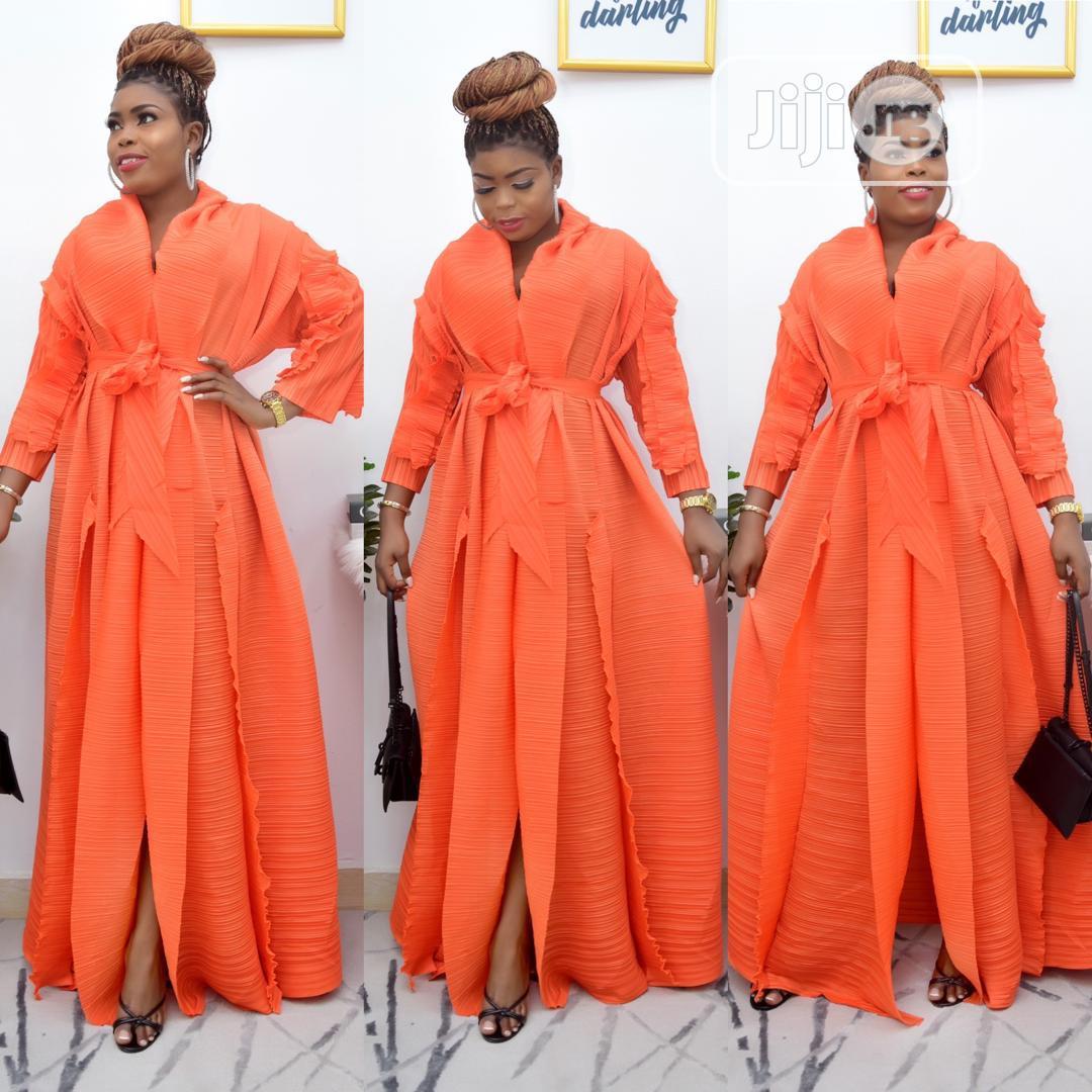 Barba Dresses | Clothing for sale in Lagos Island (Eko), Lagos State, Nigeria