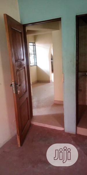 2bdrm Apartment in Ado-Odo/Ota for Rent   Houses & Apartments For Rent for sale in Ogun State, Ado-Odo/Ota