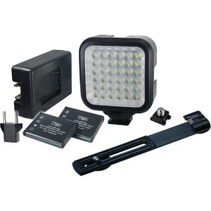 Photo And Video Camera Light (Led Light)   Accessories & Supplies for Electronics for sale in Oyo State, Ibadan