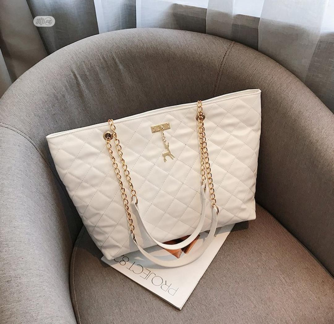 Ladies Hand Bag   Bags for sale in Wuse 2, Abuja (FCT) State, Nigeria