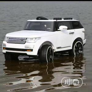 Automatic Car Double Seat for Kids | Toys for sale in Lagos State, Lagos Island (Eko)