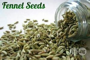 Fennel Seeds 100G   Feeds, Supplements & Seeds for sale in Lagos State, Ojodu