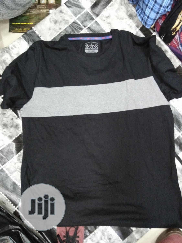 Quality Celio Tops | Clothing for sale in Lagos Island (Eko), Lagos State, Nigeria
