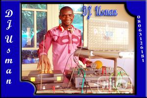 DJ Service And Entertainment   DJ & Entertainment Services for sale in Abuja (FCT) State, Kubwa