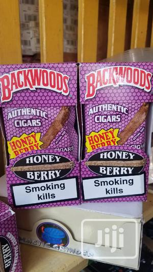 Backwoods Cigar   Tobacco Accessories for sale in Lagos State, Lagos Island (Eko)